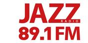 Radio Jazz - Jazz Legends