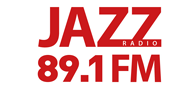 Jazz Vocals Radio