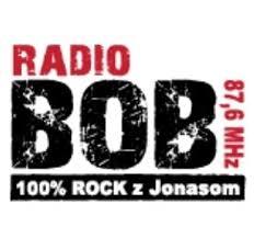 Radio Bob - 87.6 FM