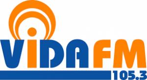 Vida FM - 105.3 FM