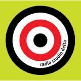 Radio Studio Delta 92.8 FM