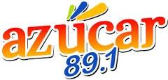 Azucar FM - 89.1 FM