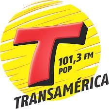 ZYD467 - Rádio Transamérica Pop (Rio de Janeiro) 101.3 FM