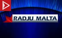 Radju Malta 1 - 93.7 FM