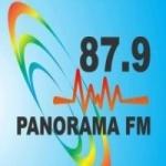 Radio Panorama  87.9 FM