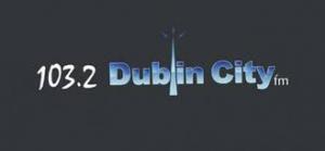 Dublin City FM 103.2 FM