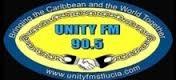 Unity FM - 90.5 FM