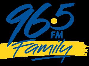 96 Five Family - 96.5 FM