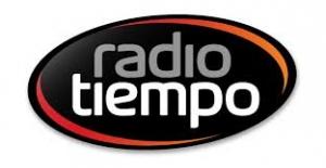 Radio Tiempo (Monteria) - 104.5 FM