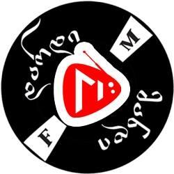 Radio DardiMandi