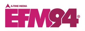 EFM - 94.0 FM