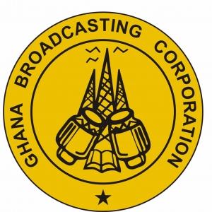 GBC Obonu FM - 96.5 FM