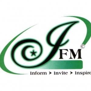 Radio Ifm - 88.3 FM