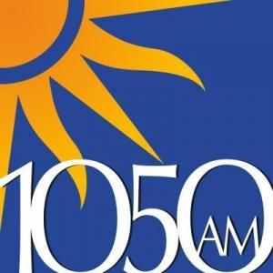 Radio Uruguay - 1050 AM