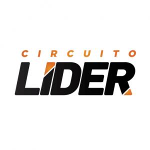 Circuito Lider Barinas - 107.9 FM