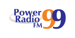 Power99 FM Radio - 99.0 FM