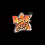 Rock N Pop - 92.3 FM