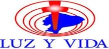 Radio Luz y Vida - 88.1 FM