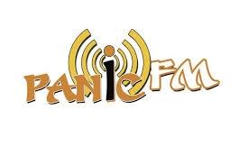 Panic FM 97.5 FM