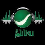 Rotana FM KSA - 88.0 FM