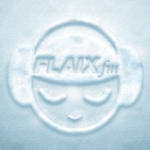 Flaix FM - 105.7 FM