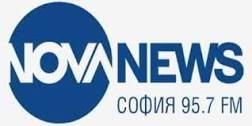 NOVA NEWS - 95.7 FM