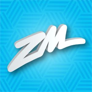 ZM Online - 91.0 FM