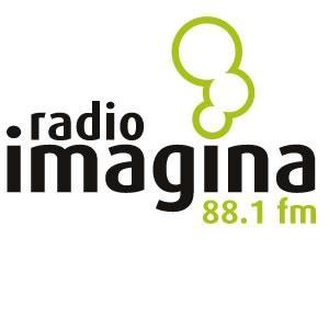 Radio Imagina - 88.1 FM