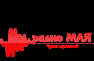 Radio Maia - 103.9 FM