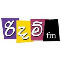 Rhythm FM - 100.7 FM