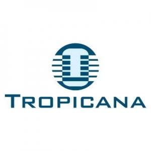 Radio Tropicana 96.5 FM
