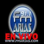 Radio Arias FM Jujuy 91.1 FM