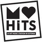 Radio MyHits - 97.2 FM