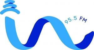 Luanda Antena Comercial - L.A.C FM 95.5 FM