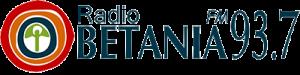 Radio Betania - 93.9 FM