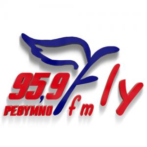 Fly FM - 95.9 FM