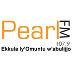 Pearl FM - 107.9 FM