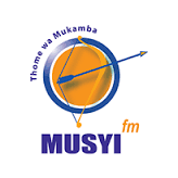 Royal Media Services - Musyi FM - FM 102.2