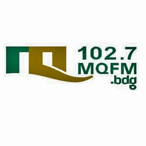 MQ FM Bandung
