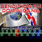 Radio Bendicion FM - 95.1 FM