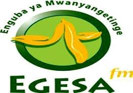 Egesa FM