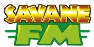 Savane FM - 103.4 FM