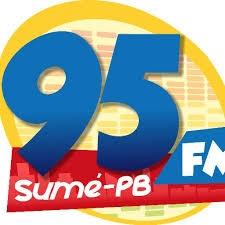 ZYI696 - Rádio Cidade Sumé 1270 AM