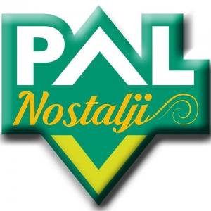Pal Nostalji FM