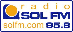 Sol FM Radio - 95.8 FM