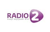 Radio 2 - 92.6 FM