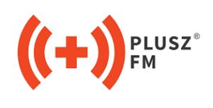 Plusz FM 89.6 FM