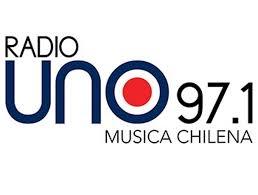 Radio Uno - 97.1 FM