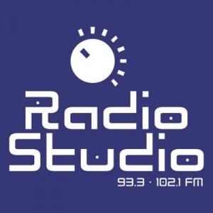 Radio Studio 88 FM