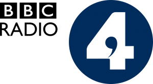 BBC R4 LW - BBC Radio 4 LW 198 AM